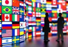 harmonisasi akuntansi internasional