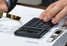 Penyelesaian Siklus Akuntansi Neraca Lajur
