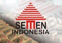 dividen semen indonesia SMGR