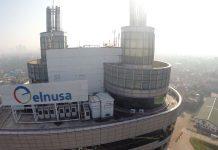 Dividen Elnusa ELSA 2020