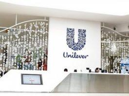 Dividen PT Unilever Indonesia Tbk (UNVR) Tahun 2020