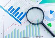 Pengantar Akuntansi Persamaan Akuntansi
