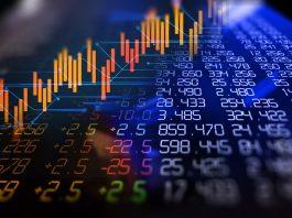 cara membeli saham