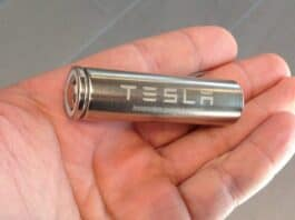 antam produksi baterai