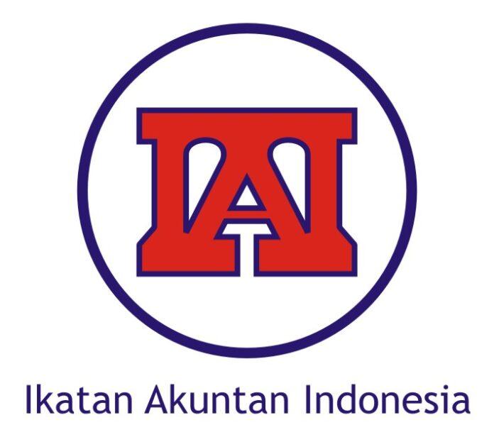 Sejarah Ikatan Akuntan Indonesia